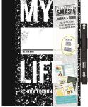 SMASH Folio School Edition