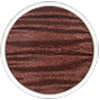 Finetec Pearl Colors Chocolate