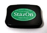Stazon Eden Green