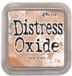 Distress Oxide Tea Dye Pad