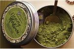 Prima Artisan Powder French Sage
