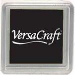 Versacraft Real Black mini