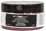 Prima Marketing Icing Paste Fire Ruby