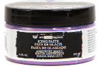 Prima Marketing Icing Paste Magic Amethyst