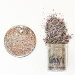 lindy's stamp gang Embossing Powder That's Marble-ous