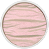 Finetec Pearl Colors Shining Pink