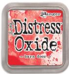 Distress Oxide Barn Door Pad